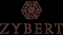 zybert logo